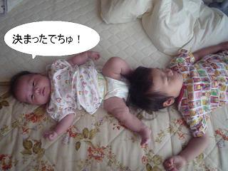 maika2207043.jpg