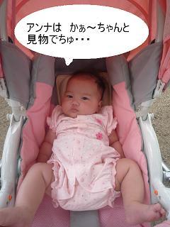 maika2207286.jpg