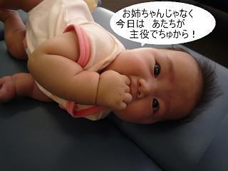 maika2208182.jpg