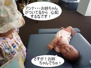 maika2208183.jpg