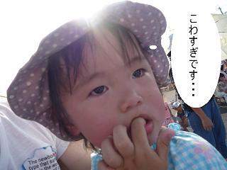 maika2209054.jpg