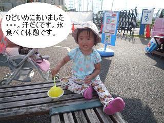 maika2209058.jpg