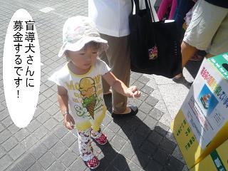 maika2209121.jpg