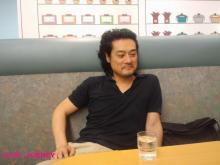 TBSはなまるカフェ