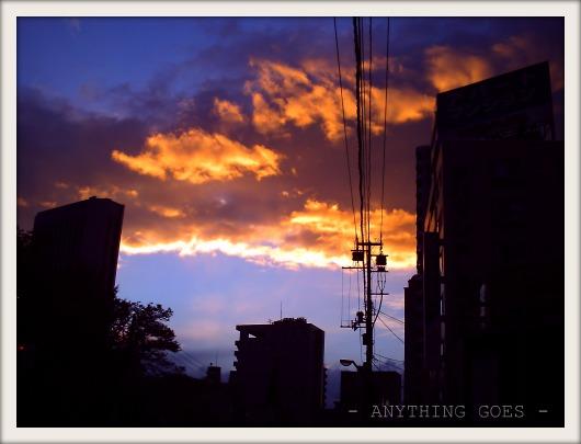 burning sky01