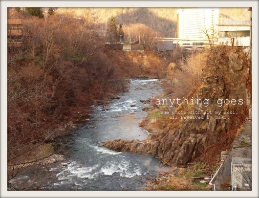 onsen town02