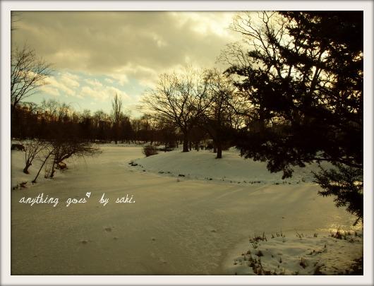 ice land02