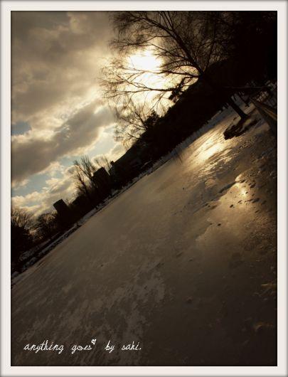 ice land05