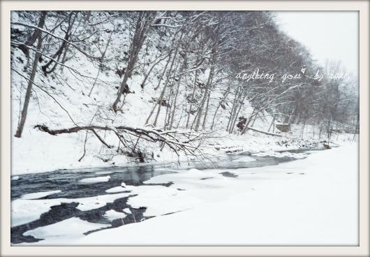 white river02