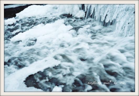 white river01
