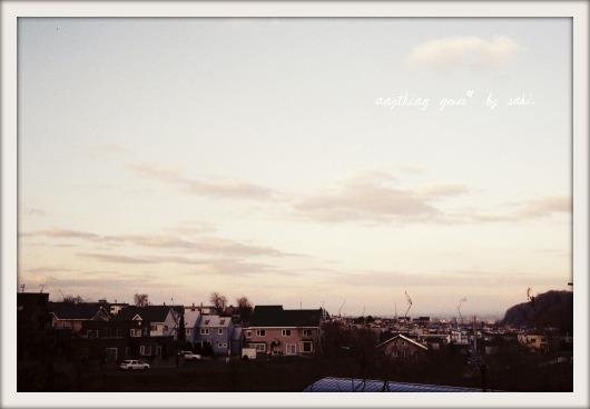 film sky
