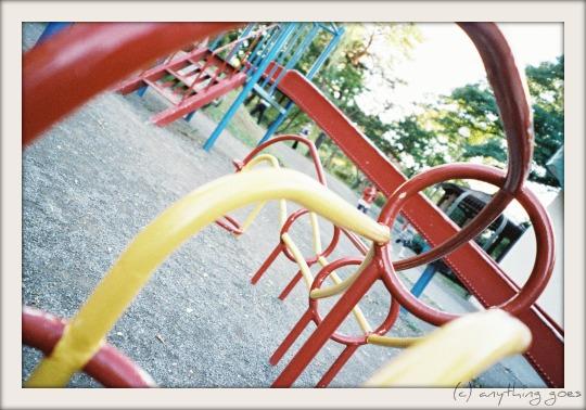 childhood02.jpg