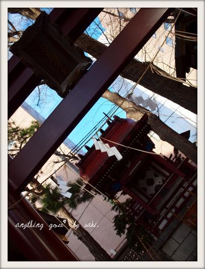 miyoshi04.jpg