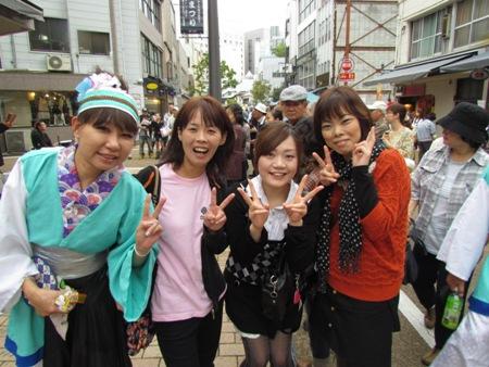 25_20111106000844.jpg