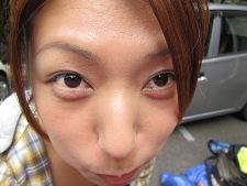 91_20111106115838.jpg