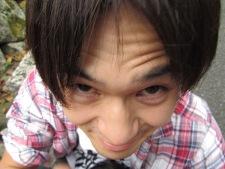 96_20111106115832.jpg