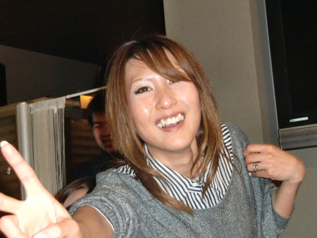 CIMG9331.jpg