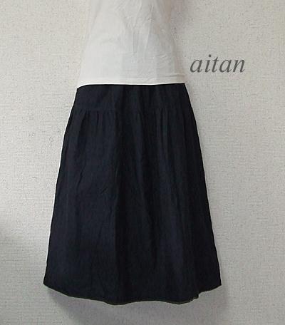 さっくりスカート