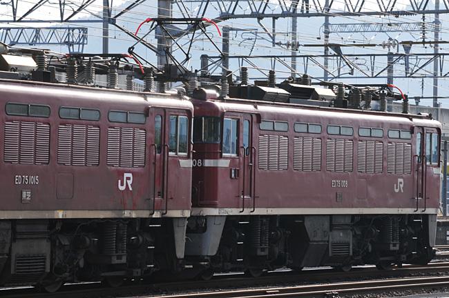 higashifukushima1.jpg