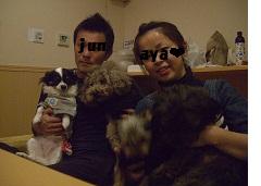 2010_1114_081245-CIMG4934heya.jpg