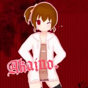 akaino_zeron_20111023102120.png