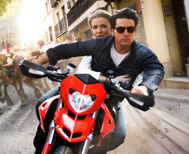 Knight and Day2