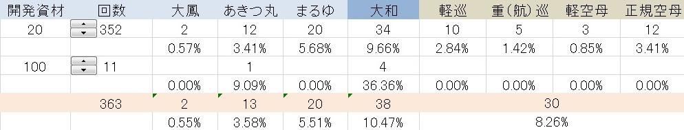 yamatoresipi02.jpg