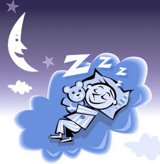 Sleep-Tips.jpg