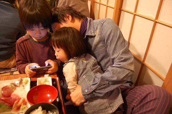 20110212_たんじょう4