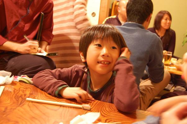 20110212_たんじょう2