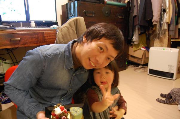 20110219_りべんじ3
