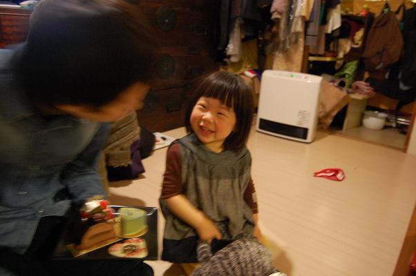 20110219_りべんじ4
