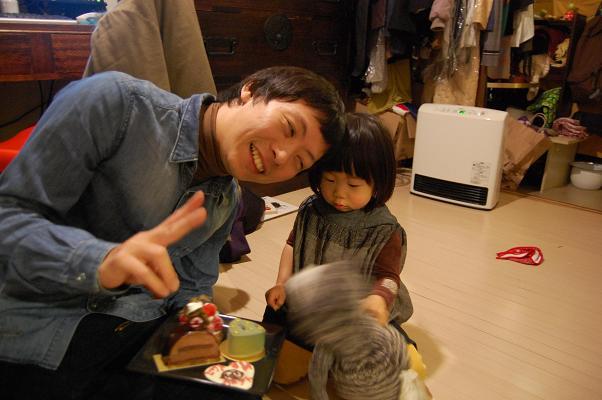 20110219_りべんじ5