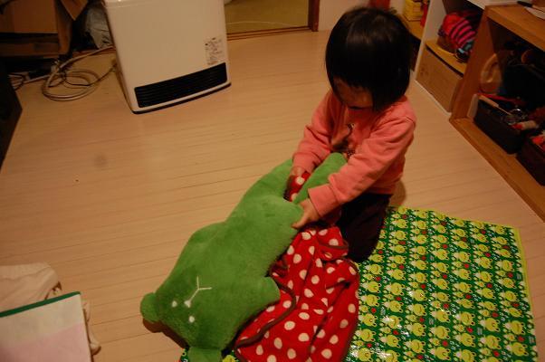 20110221_おむつ1