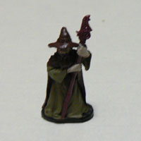 WIZARD with STAFF_02