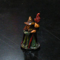 WIZARD with STAFF_03
