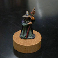 WIZARD with STAFF_04