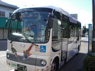 flatbus.jpg