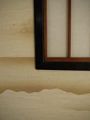 fusuma1F.jpg