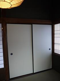 fusumasub.jpg