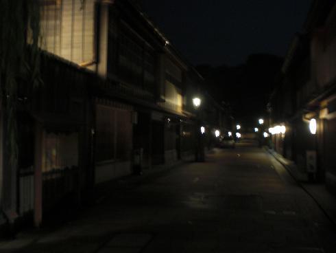 higashiyamayakei.jpg
