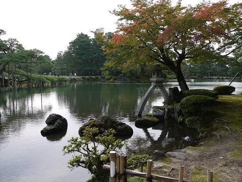 kenroku1.jpg