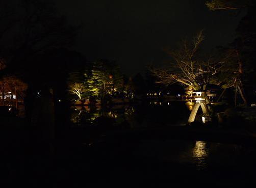 kenrokuen0201-1.jpg