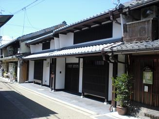 nagahamaguesthouse.jpg