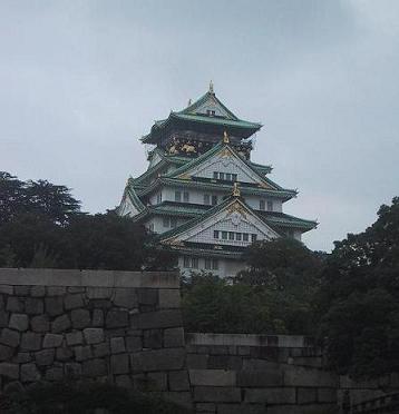 oosakajyo1.jpg