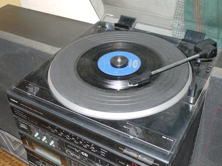 record2.jpg