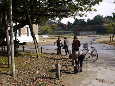 shiinomi2.jpg