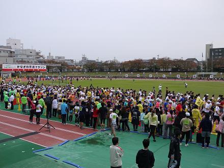 shiminmarathon.jpg