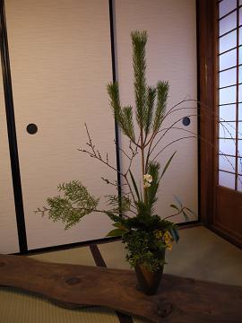 syougatsubana01.jpg
