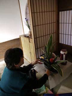 syougatsubana02.jpg